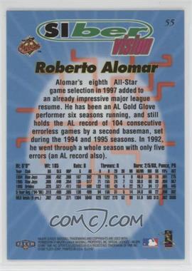 Roberto-Alomar.jpg?id=96d4e55a-3448-4d9b-9899-3b1b9e1e6894&size=original&side=back&.jpg