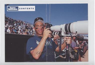 Jose-Cruz-Jr.jpg?id=a5c3de9d-7eac-4cc5-90ac-102f1df62419&size=original&side=front&.jpg