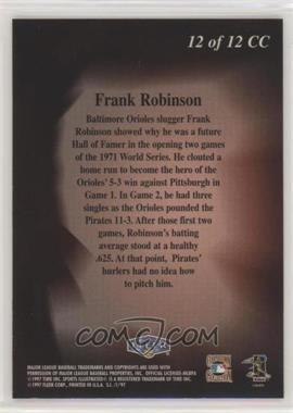 Frank-Robinson.jpg?id=b3bc5e51-89b3-4737-8839-91ba45a4c417&size=original&side=back&.jpg