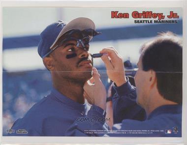 Ken-Griffey-Jr.jpg?id=cc2baf7c-5d79-46a9-930c-7091ea29ced3&size=original&side=front&.jpg