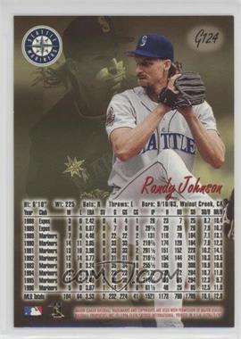 Randy-Johnson.jpg?id=ab4940ca-5b4e-49ae-83d9-f67e59931ed4&size=original&side=back&.jpg