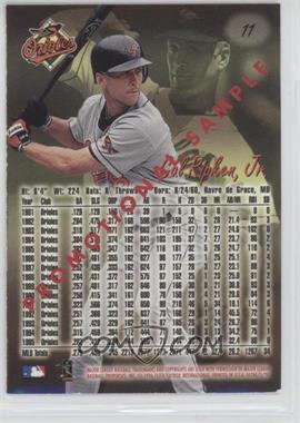 Cal-Ripken-Jr-(Promotional-Sample-Card).jpg?id=572ebd4d-a667-4ee8-b15e-4f2e3bc32bd5&size=original&side=back&.jpg