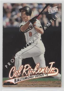 Cal-Ripken-Jr-(Promotional-Sample-Card).jpg?id=572ebd4d-a667-4ee8-b15e-4f2e3bc32bd5&size=original&side=front&.jpg