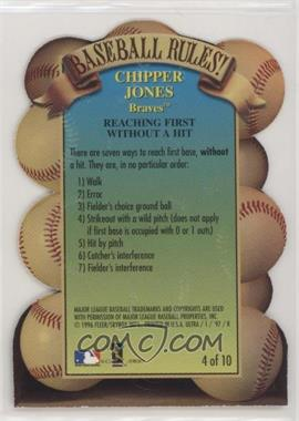 Chipper-Jones.jpg?id=564f60e8-b827-4328-bd38-505e409606b9&size=original&side=back&.jpg