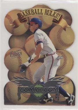 Chipper-Jones.jpg?id=564f60e8-b827-4328-bd38-505e409606b9&size=original&side=front&.jpg