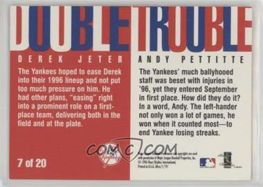 Derek-Jeter-Andy-Pettitte.jpg?id=e5875ac4-56b7-420a-869f-8e50b8a841ff&size=original&side=back&.jpg