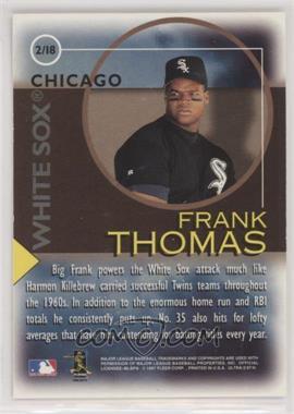 Frank-Thomas.jpg?id=69545b91-df3c-48b0-9198-576d0e3f6f59&size=original&side=back&.jpg