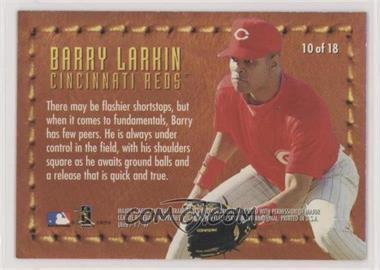 Barry-Larkin.jpg?id=152c50b3-facf-4857-bd62-57c6dd7bfe18&size=original&side=back&.jpg