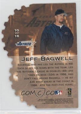Jeff-Bagwell.jpg?id=9fa880bf-7977-4604-8dd7-d855038e9c49&size=original&side=back&.jpg