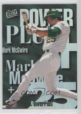Mark-McGwire.jpg?id=04d8afe8-5aba-4f36-b004-4a1229fce171&size=original&side=front&.jpg