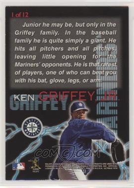 Ken-Griffey-Jr.jpg?id=1221ec8f-3296-4954-9c21-5f80e3c13bd0&size=original&side=back&.jpg