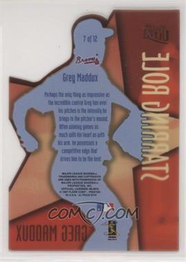 Greg-Maddux.jpg?id=52b9d737-482e-4517-81d3-ead80f6edb37&size=original&side=back&.jpg
