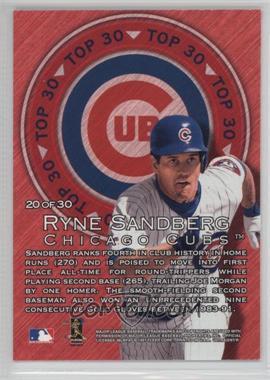 Ryne-Sandberg.jpg?id=383d47dd-2f6b-479a-82f0-cc301880edab&size=original&side=back&.jpg