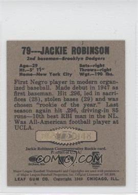 Jackie-Robinson.jpg?id=8665f82a-04a2-46c5-a72a-0036f488647d&size=original&side=back&.jpg