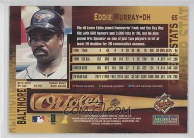 Eddie-Murray.jpg?id=1e9a926b-9963-4937-943c-4ba38ecddfc6&size=original&side=back&.jpg