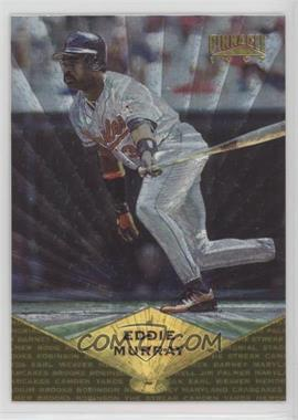 Eddie-Murray.jpg?id=1e9a926b-9963-4937-943c-4ba38ecddfc6&size=original&side=front&.jpg