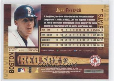 Jeff-Frye.jpg?id=d1b869ca-450e-4d7a-8216-f20511af4c61&size=original&side=back&.jpg