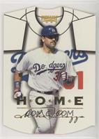 Home - Mike Piazza