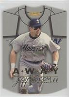 Away - Jeff Bagwell