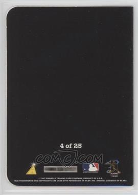 Cal-Ripken-Jr.jpg?id=6b181eee-93d5-4622-b422-27aa9bb5cf2f&size=original&side=back&.jpg