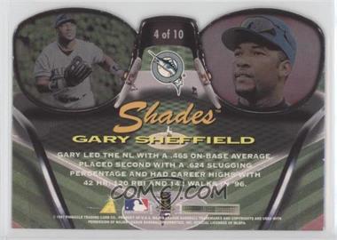 Gary-Sheffield.jpg?id=2e567698-6f7f-450b-ae26-28c3c872e65a&size=original&side=back&.jpg