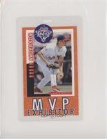 MVP Exhibitor - Brian Anderson (Score) [NoneEXtoNM]