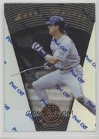 Larry Walker [Good to VG‑EX]