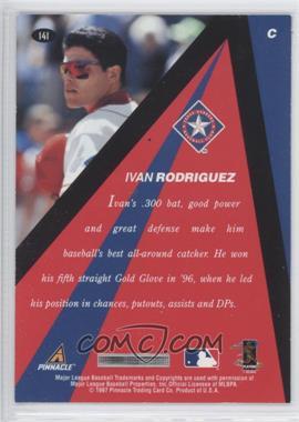 Ivan-Rodriguez.jpg?id=0b0dbe11-469d-4cfe-ac2f-25650f3765a4&size=original&side=back&.jpg