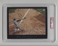 Ken Griffey Jr. [PSA 6 EX‑MT]