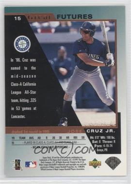 Jose-Cruz-Jr-(Drafted-1st-Round-in-1995).jpg?id=836f5ee6-7d2c-4397-affd-bd2af536aae8&size=original&side=back&.jpg