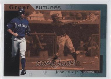 Jose-Cruz-Jr-(Drafted-1st-Round-in-1995).jpg?id=836f5ee6-7d2c-4397-affd-bd2af536aae8&size=original&side=front&.jpg