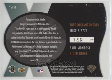 Todd-Hollandsworth-Mike-Piazza-Raul-Mondesi-Hideo-Nomo.jpg?id=fbcf66a2-3997-49d6-8ef8-5c129cdef920&size=original&side=back&.jpg