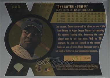 Tony-Gwynn.jpg?id=2be9eee4-0c66-42e2-b348-072227fe92ea&size=original&side=back&.jpg