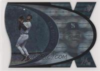 Ken Griffey Jr. (Sample)