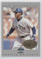 Ken Griffey Jr. [Good to VG‑EX]