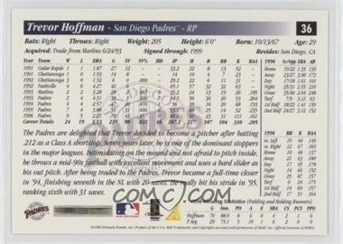 Trevor-Hoffman.jpg?id=db50cefa-0e3a-4fc1-bbbb-660efac27e25&size=original&side=back&.jpg
