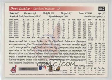 David-Justice.jpg?id=8adff0b7-5062-406d-afe0-42ab242a7cc5&size=original&side=back&.jpg