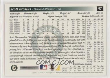 Scott-Brosius.jpg?id=3d041039-7b51-4b8e-9423-e5540fe896c8&size=original&side=back&.jpg