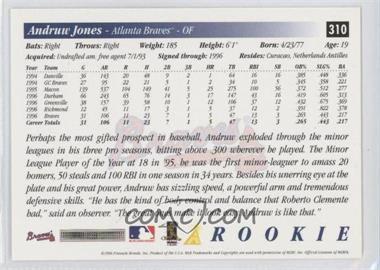 Andruw-Jones.jpg?id=1a915f1b-3b9f-44b1-bb1d-344dfc493184&size=original&side=back&.jpg