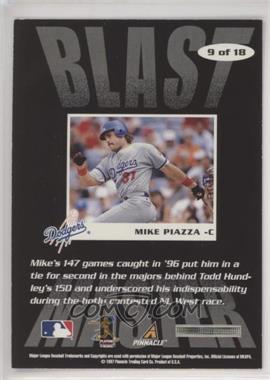 Mike-Piazza.jpg?id=4d2d7785-3b90-4b6a-9da0-ad6982675ebc&size=original&side=back&.jpg
