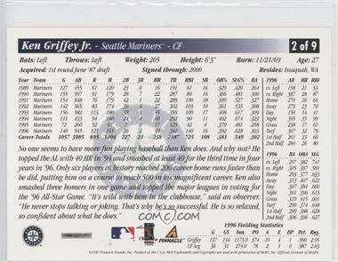 Ken-Griffey-Jr.jpg?id=5120bffc-dd84-461a-b283-7c8778dca9a4&size=original&side=back&.jpg