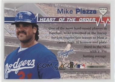 Mike-Piazza.jpg?id=9558fc9a-bc2c-4ffc-ba73-fcb551d1a66b&size=original&side=back&.jpg