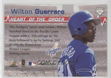 Wilton-Guerrero.jpg?id=0b976258-5de4-4fb5-b8ce-ecc77137f657&size=original&side=back&.jpg