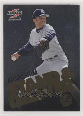 Mariano-Rivera.jpg?id=65e348b3-0056-4e6e-98a0-8cdc0fa9b451&size=original&side=front&.jpg