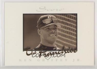 Ken-Griffey-Jr.jpg?id=5e82c39a-3c04-43d5-8d9c-409333adc97b&size=original&side=front&.jpg
