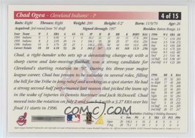 Chad-Ogea.jpg?id=bb53b06b-89ec-4224-9b1e-73dc8d7d25c5&size=original&side=back&.jpg