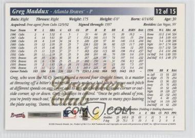 Greg-Maddux.jpg?id=917b5588-83cb-440d-a79b-26193aac0831&size=original&side=back&.jpg