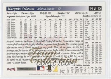 Marquis-Grissom.jpg?id=6d0b2f42-1611-4b86-a653-a53aaad4bc21&size=original&side=back&.jpg
