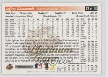Jeffrey-Hammonds.jpg?id=c524115d-e1a9-4875-8e3e-a6399d388fbb&size=original&side=back&.jpg