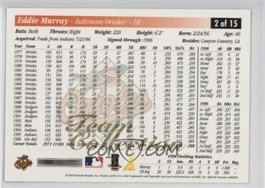 Eddie-Murray.jpg?id=9407564e-5e4a-4061-baa2-dc93deec8832&size=original&side=back&.jpg